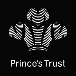 The Princess Trust